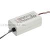 Mean Well 24V LED tápegység Mean Well APV-12-24