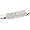Mean Well Áramgenerátor LED Tápegység Mean Well LPC-35-1400 35W/9-24V/1400mA