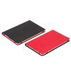 """RivaCase Univerzális táblagéptok, 7-8"""", RIVACASE """"Malpensa 3122"""" piros/fekete"""