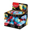 """MAPED Hegyező display, egylyukú, tartályos, MAPED """"Globe"""""""