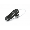 "ACME Bluetooth headset, mono, ACME ""BH07"""