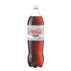 "Coca cola Üdítőital, szénsavas, 1,75 l, COCA COLA ""Coca Cola Light"""
