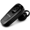 "ACME Bluetooth headset, mono, ACME ""BH03"""