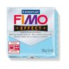 """FIMO Gyurma, 56 g, égethető, FIMO """"Effect"""", pasztell víz"""