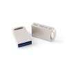 "Goodram Pendrive, 32GB, USB 3.0, 150/20 MB/sec, fém ház, GOODRAM ""POINT"""