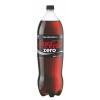 "Coca cola Üdítőital, szénsavas, 2,25 l, COCA COLA ""Coca Cola Zero"""