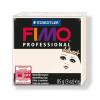 "FIMO Porcelángyurma, 85 g, FIMO ""Professional Doll Art"", áttetsző porcelán"