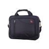 """Pulse Notebook táska, 15,4"""", PULSE """"Casual"""", fekete"""
