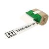 """Leitz Etikett, folyamatos, papír, öntapadó, 88 mm x 22 m, LEITZ """"Icon"""" fehér"""