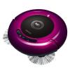 Sencor Robotporszívó, mini, lila