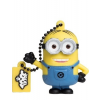 "TRIBE Pendrive, 8GB, USB 2.0, TRIBE "" Minions - Dave"""