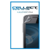 CELLECT Samsung Galaxy Tab 3 8'' védőfólia