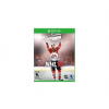 Electronic Arts GAME XBOX ONE NHL 16