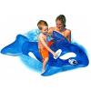 Intex Nafukovací delfín do vody