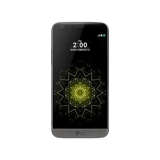 LG G5 H850 mobiltelefon