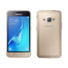 Samsung Galaxy J1 (2016) J120F mobiltelefon