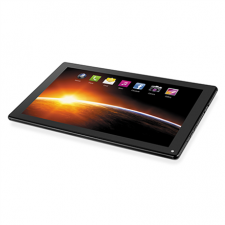 ACME TB1012 tablet pc