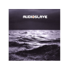 Audioslave Out of Exile CD