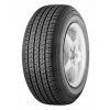 Continental 4X4 Contact BSW 215/65 R16 98H nyári gumiabroncs