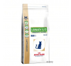 Royal Canin Veterinary Diet Urinary S/O Moderate Calorie - 2 x 9 kg macskaeledel