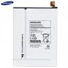 Samsung Galaxy Tab S2 8.0 SM-T710 / T715, Akkumulátor, 4000 mAh, Li-Ion, gyári