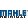 Mahle OC47 Olajszűrő Audi, Seat, Skoda, VW