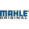 Mahle OX350/4D Olajszűrő 4.2 FSi, 5.2 FSi, 5.0 TFSi AUDI A6, A8, ALLROAD, Q7, S5, S6, S8, VOLKSWAGEN TOUAREG
