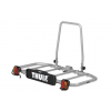 Thule TH949008 EasyBase 949