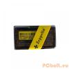 Zeppelin 2GB DDR2 800MHz SODIMM