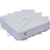DigiCam DPA-08200M  PREMIUM 8 cs. H.264 DVR, 960H, támogatott felbontás:  WD1@25fps, HDMI/VGA, 2db USB, 1db SATA, 1db hangcsatorna, 10/100 LAN, gyári DDNS, egér, ventilátor nélkül, fehér