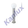 KANLUX 23602  ASPA 50 Kültéri lámpatest