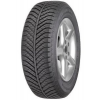 GOODYEAR Vector 4 Seasons Gen2 165/70 R14 81T