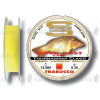 Trabucco S-FORCE LONG CAST  CARP 500m 0,32, damil