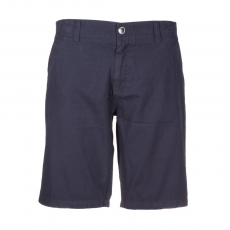Fundango Cheenoh Short D (1RO102_478-smoke blue)