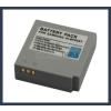 Samsung SC-MX20B 7.4V 850mAh utángyártott Lithium-Ion kamera/fényképezőgép akku/akkumulátor