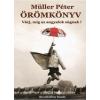 Rivaldafény Kiadó Müller Péter: Örömkönyv - Várj, míg az angyalok súgnak!