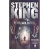 Európa Rémálmok bazára - Stephen King