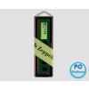 Zeppelin 2GB DDR2 800MHz