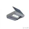 Lutec MINI LEDSPOT 6144S-1-SL-SI ezüst 179x50x181 mm