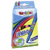 Toy Color Jumbo Toy Color tollak, 6 darab (TC040)