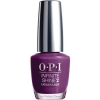 OPI Infinite Shine 2, Endless Purple Pursuit körömlakk, 15 ml (9424018)