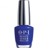 OPI Infinite Shine 2, Indignantly Indigo körömlakk, 15 ml (9447815)