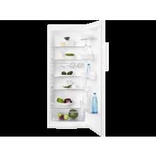 Electrolux ERF3305AOW hűtőgép, hűtőszekrény