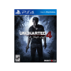 Sony Uncharted 4 A Thief's End - Standard Plus Edition (PS4)