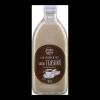 Cserpes laktózmentes cikóriás tejeskávé 0,5 l üveges
