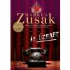 Markus Zusak : Az üzenet