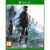 Microsoft Quantum Break Xbox One