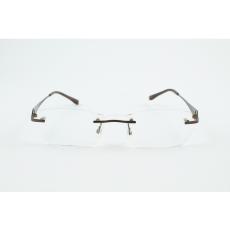 Pure Titanium szemüveg