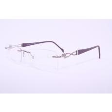 Stepper Titanium szemüveg
