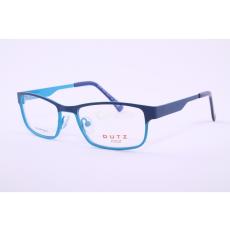 Dutz szemüveg